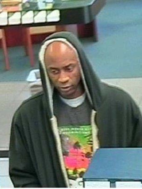 635927127303973344-Bank-Robber-2.jpg