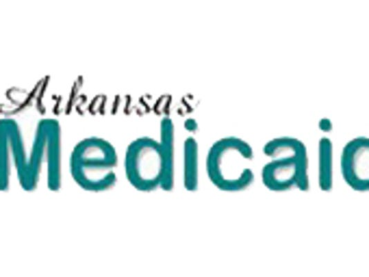 636110948177799679-MedicaidLOGO.jpg