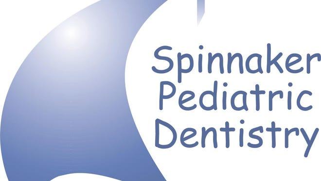 Spinnaker Pediatric Dentistry