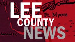 Lee County is being sued by the former owner of a local outlet mall which claims it paid too much in taxes.