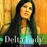 """In her new memoir, 'Delta Lady,' singer Rita Coolidge writes: """"I think it's time everyone knew that it (the song 'Layla') also has a mother."""""""
