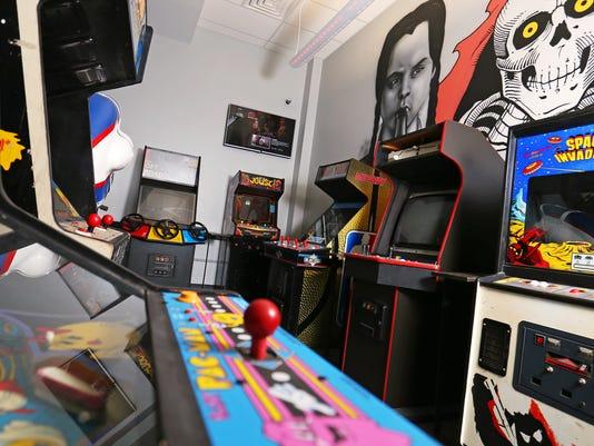 635937441038147856-Sneak-peek-Tappers-Arcade-Bar-jrw02.JPG