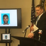 Monroe Police Detective Mike Fendall discusses two cold homicide cases that were solved this week.