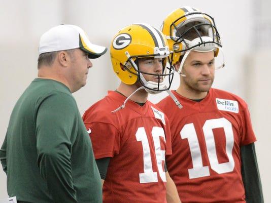 GPG 111313 Packers_Flynn