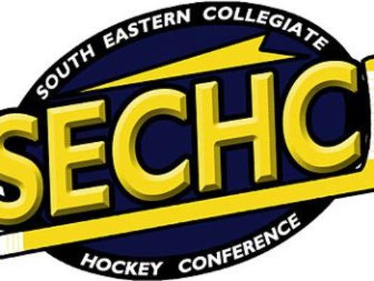 636222414472251711-SECHC-Logo---from-Commons.jpg