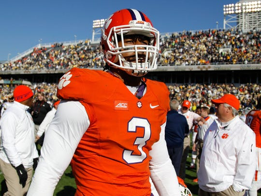 Vic Beasley could be just what new Jets coach Todd