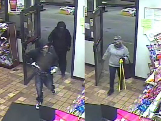 636098943751051787-a-robbery.jpg