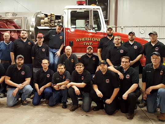 Whetstone-Twp-FD-Feb-2018.jpg