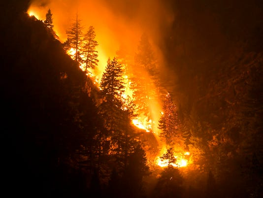 wildfire081913 003