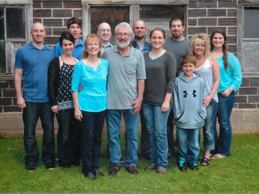 636003060903345927-Martin-Family-Photo.jpg