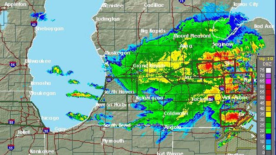 garden city weather radar garden city location guide garden city weather station record