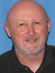 Randy Harris, Abilene Christian University prof