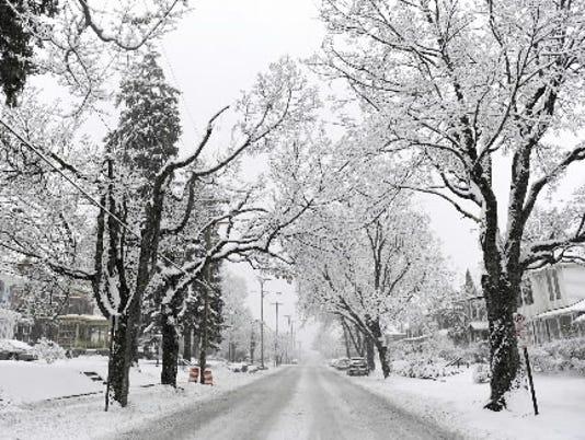 snowstorm.jpg