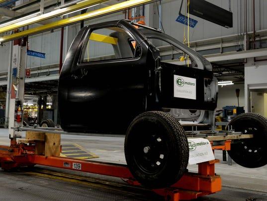 Gm plant prompts sharp questions in shreveport for General motors shreveport jobs