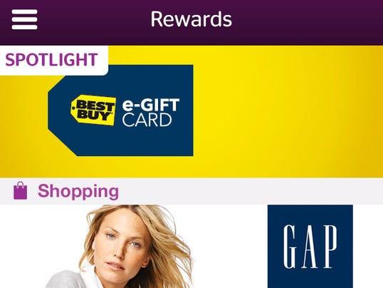 Viggle_rewards