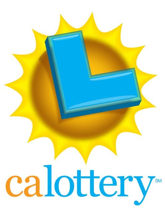 Www Lottery California