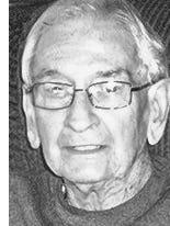 Robert A. Harshman, 88