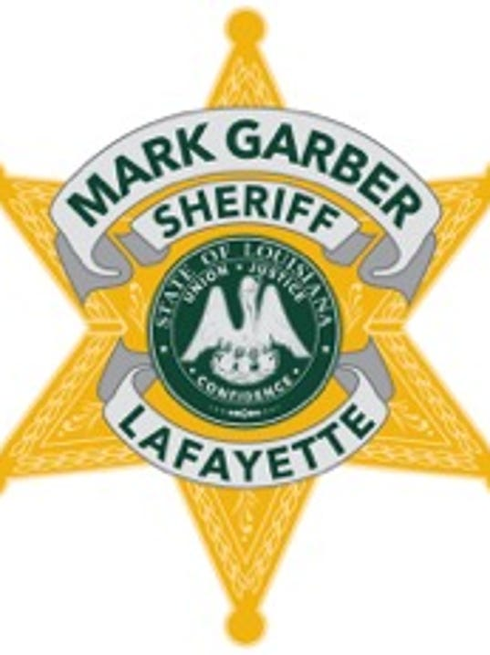 636018611207892043-Sheriff-badge-green-8D0190.jpeg