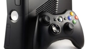 Up Periscope: U.S. Navy to use Xbox game controller on submarines