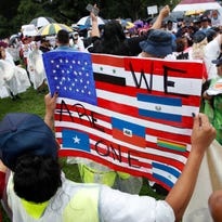 We must stand with immigrant youth | Column