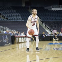 Austin Peay vs. Louisiana-Monroe: 3 things to watch in CIT matchup