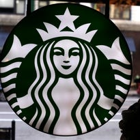 Was the recent Starbucks incident handled well?