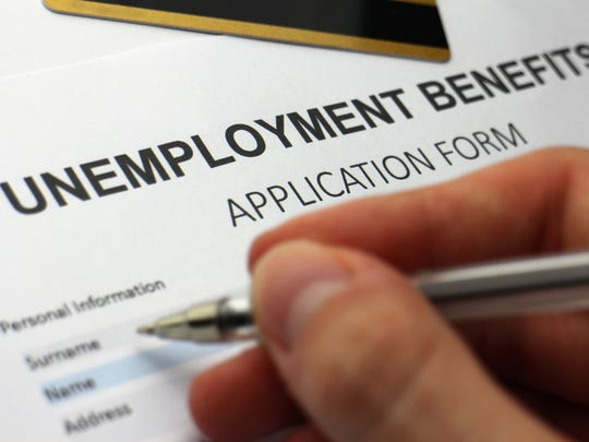 Arizona has among the lowest unemployment benefits in the country.