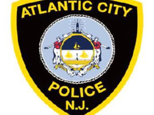 635919414404977200-atlantic-city.png
