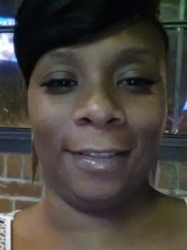 Our Mom of the Day for October 22, 2014 is Sheila.