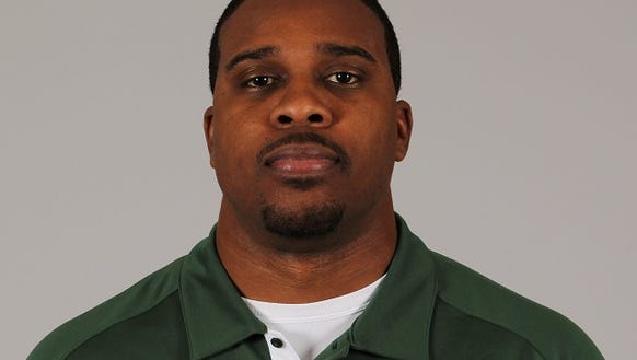 Concord HS grad Brian Smith was hired to be the Eagles
