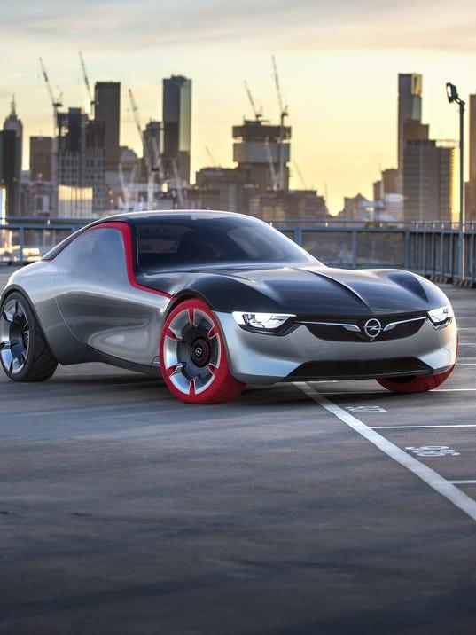 635922989348287029-Opel-GT-Concept-299500-1-.jpg