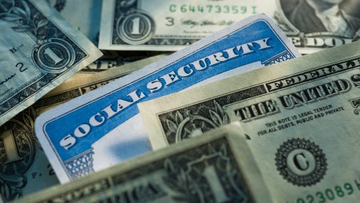 One interesting feature of Social Security is that you might be eligible to receive benefits based on someone else's work history — and they, potentially, can on yours. Joint planning thus becomes important, especially for spouses.