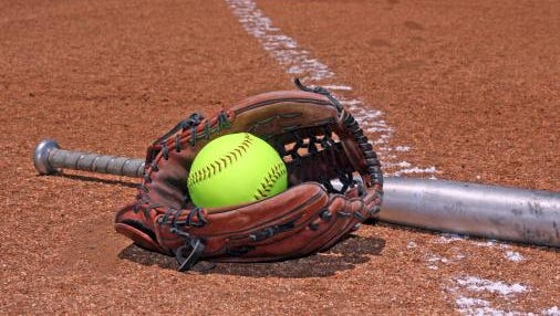The International Softball Congress World Tournament is being played in Indiana.