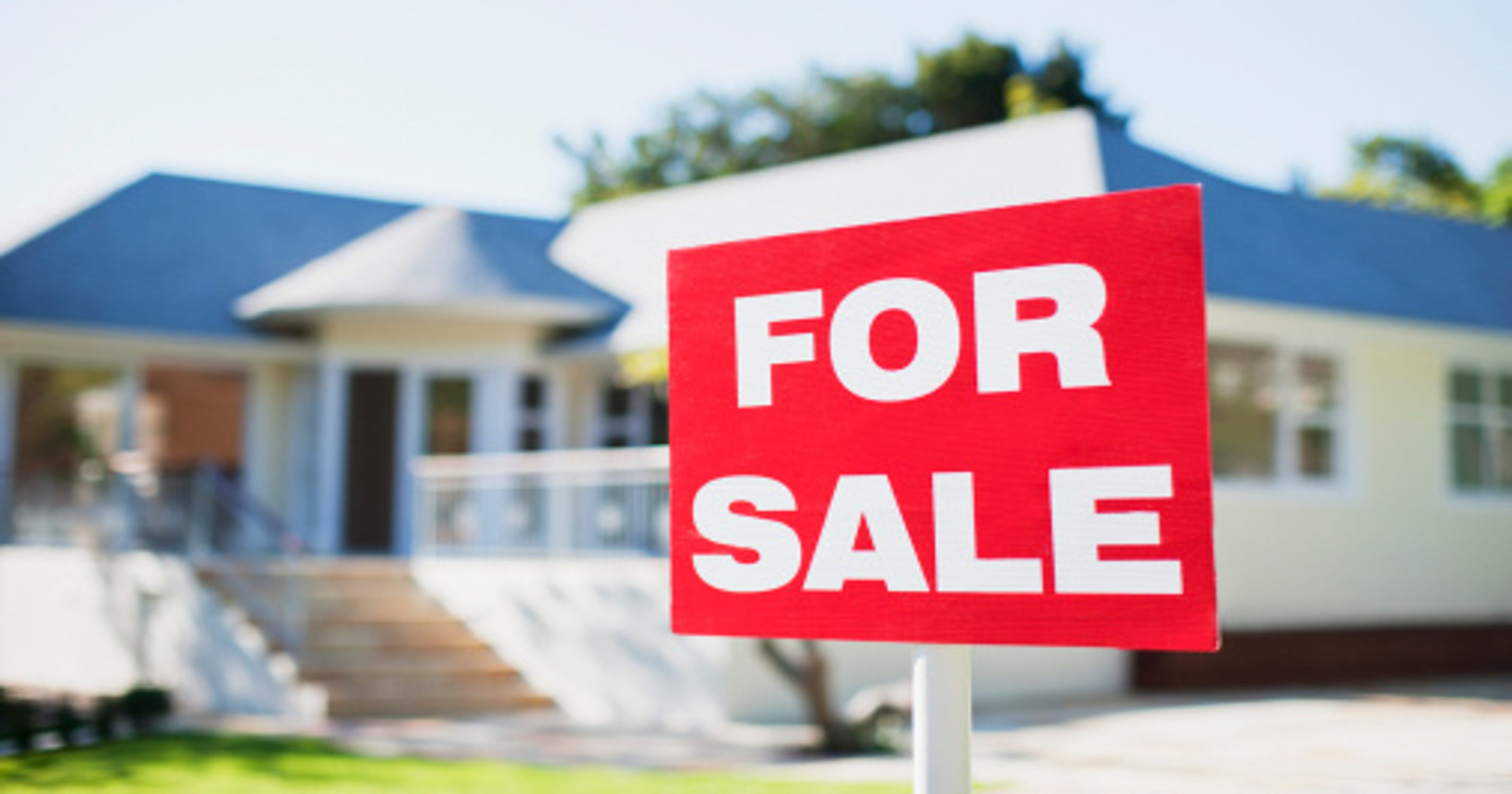 Selling an Arizona home? Your home value could be rising