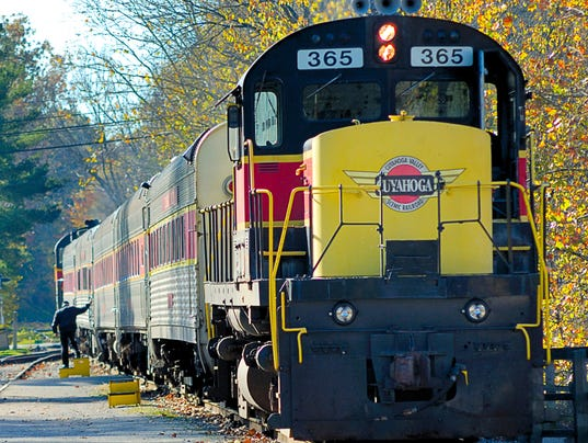 636234623853883246-The-Cuyahoga-Valley-Scenic-Railway-CVSR-train-pulls-into-a-station-credit-NPS.jpg