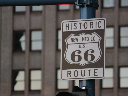 Historic Route 66.jpg