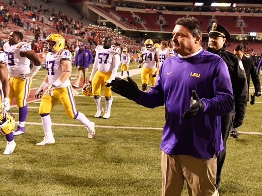 LSU_Arkansas_Football_04336.jpg