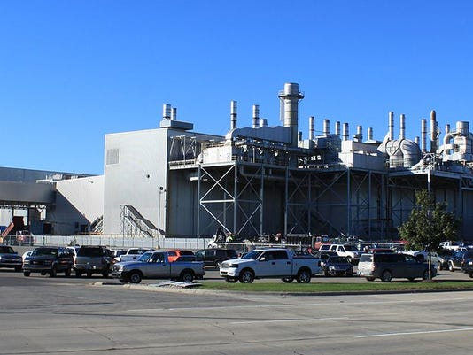 636263802275826213-wsd-Michigan-Assembly-Plant.jpg