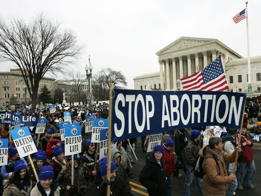 abortion protest.jpg