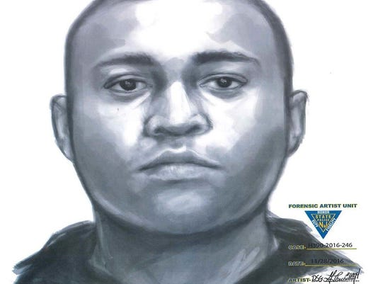 636160496363898574-thumbnail-11-27-16-sexual-assault-suspect-sketch.jpg