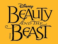 Win tickets to DISNEY'S BEAUTY AND THE BEAST