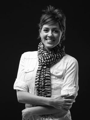 Jill Conley