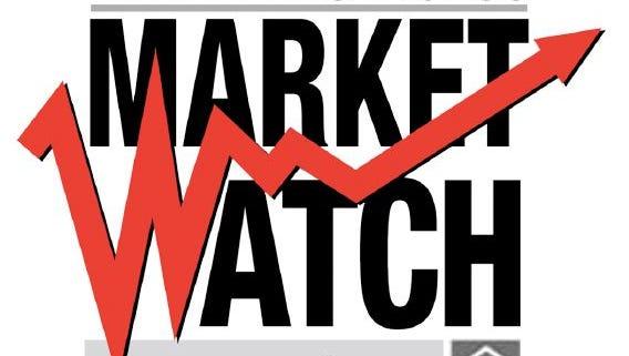 The News-Press Market Watch