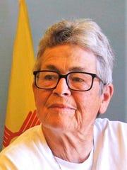 MP Schildmeyer