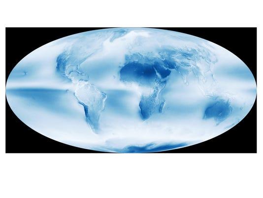635678860479211477-globalcldfr-amo-200207-201504-lrg3