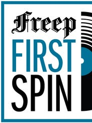 Freep First Spin