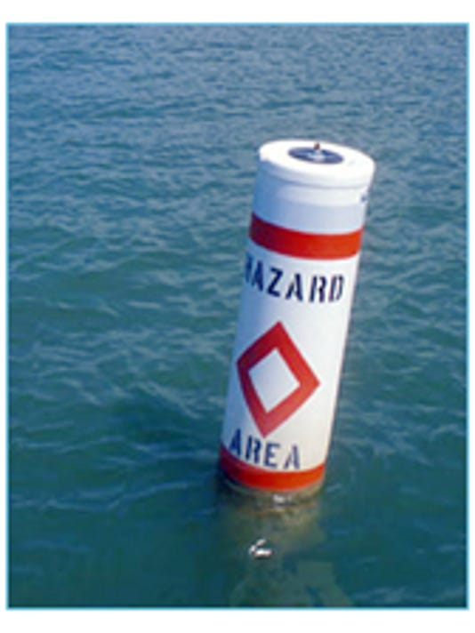 SAL Marine Board meeting