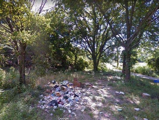 636547325751401811-Grimes-dumping-1.JPG