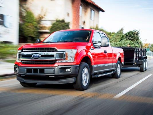 636634699435581563-F-150-diesel-5.jpg