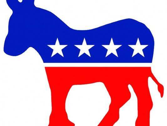 DemocraticLogo.jpg